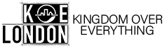 KOE-WebLogoX1b