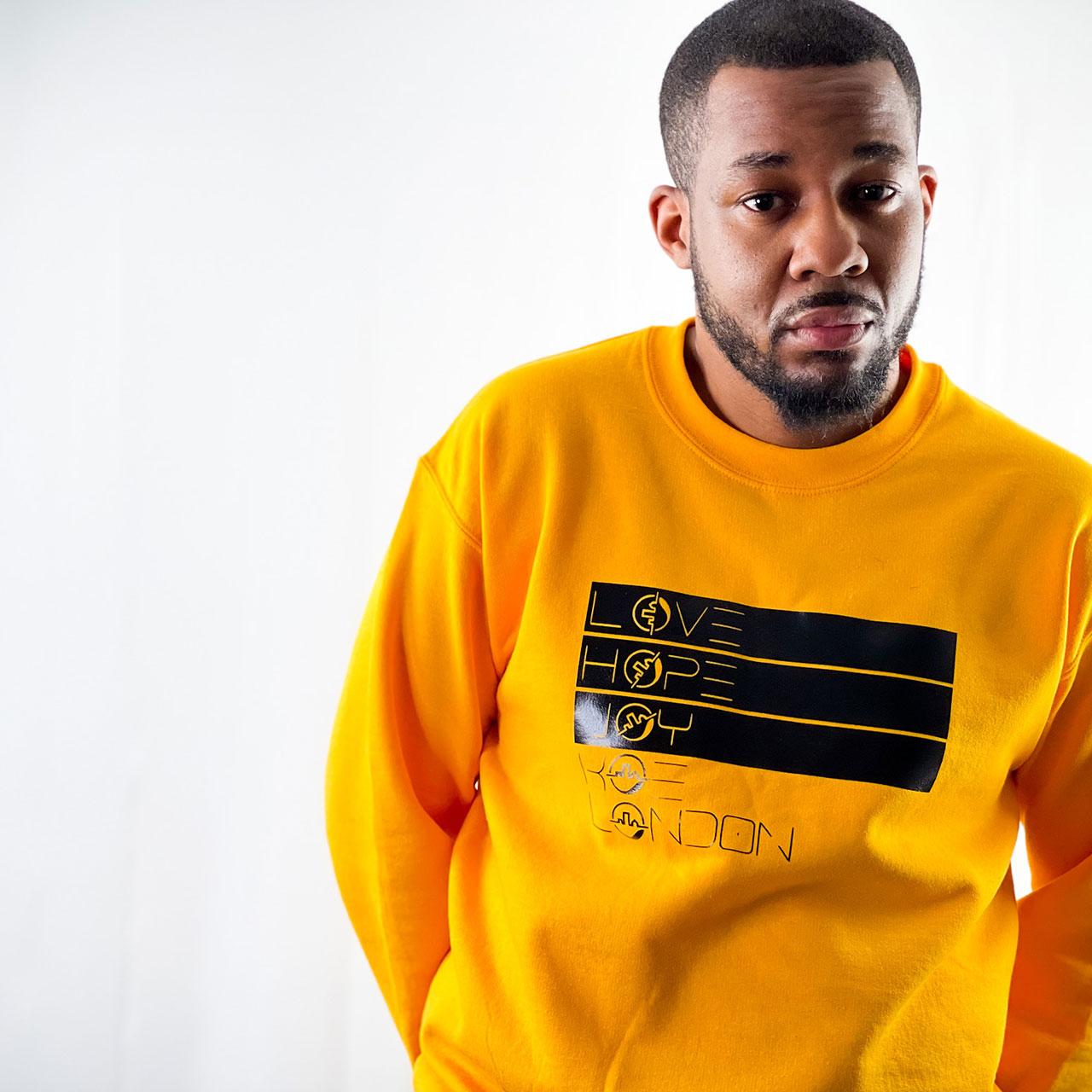 LHJ-Sweatshirt—Men-1b